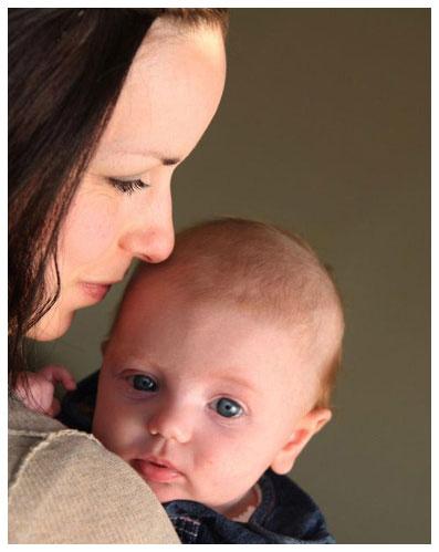 Breastfeeding_Right